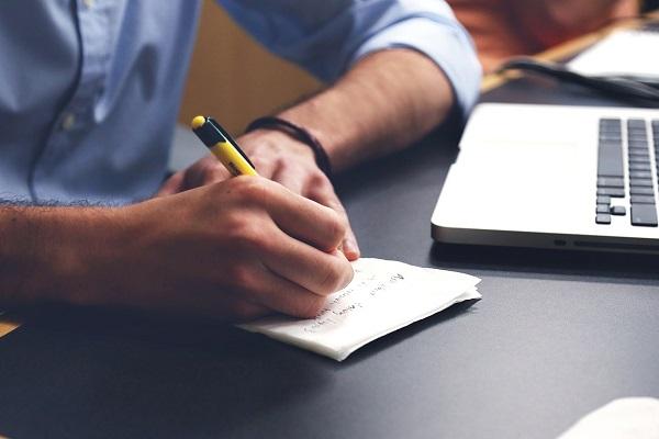 CRA Tax Assessments